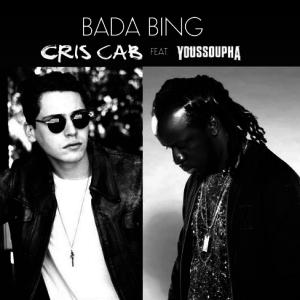 Cris-Cab-Bada-Bing