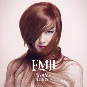 Emji-Dame-Love