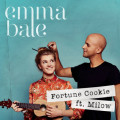 Emma Bale « Fortune Cookie » ft. Milow