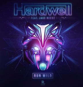 Hardwell-Run-Wild