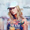 Iggy Azalea «Team»