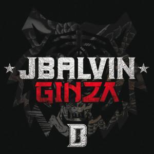 J.-Balvin-Ginza