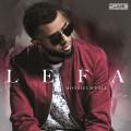 Lefa «Dernier Arrêt» ft. Dadju, Abou Debeing