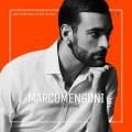 Marco Mengoni «Ti Ho Voluto Bene Veramente»