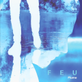 Nekfeu « Reuf Version Five »