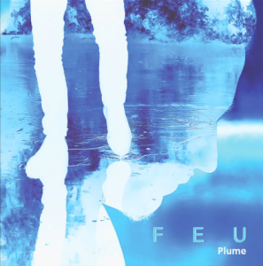 Nekfeu-Reuf-Version-Five