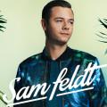 Sam Feldt «Hungry Eyes» ft Meleka