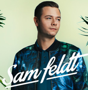 Sam-Feldt-Hungry-Eyes