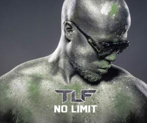 TLF – Rêves et cauchemars
