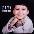 Zayn Malik « Fool For You »