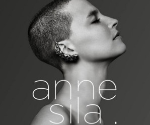 Anne Sila – Were We Living In A Lie