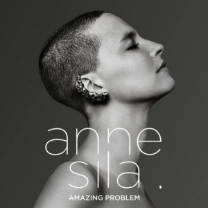 Anne-Sila-Voiceless-Scream-