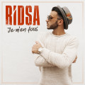 RIDSA – Je m'en fous