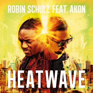 Heatwave