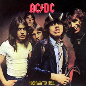 AC/DC-Highway-To-Hell
