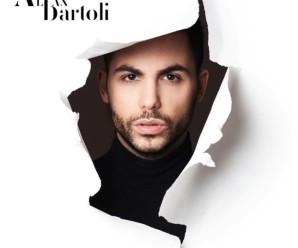 Alban Bartoli – Le Tour Du Monde