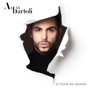 Alban-Bartoli-Le-Tour-Du-Monde