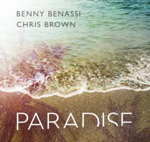 Benny-Benassi-Paradise
