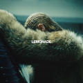 Beyoncé – Forward ft. James Blake