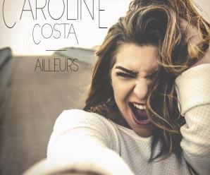 Caroline Costa – Ailleurs