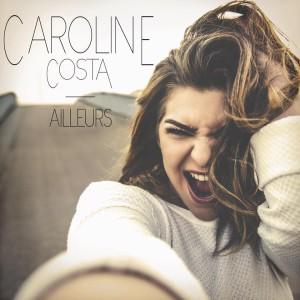 Caroline-Costa-Ailleurs