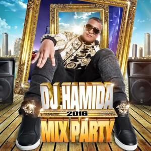 DJ-Hamida-Tout-casser