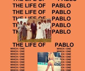 Kanye West – Famous ft. Rihanna