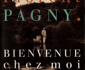 Florent Pagny – N'importe Quoi