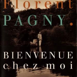 Florent-Pagny-N'importe-Quoi