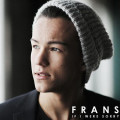 Frans – If I Were Sorry (Eurovision 2016)