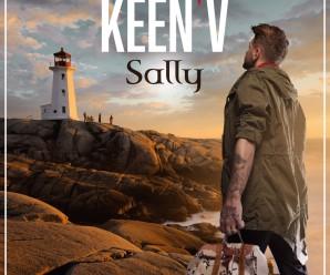 Keen'V – Sally