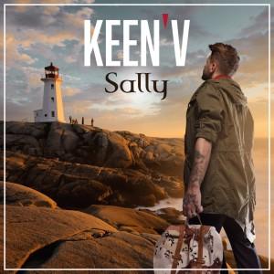 Keen'V-Sally