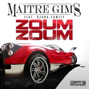 Maitre-Gims-Zoum-Zoum