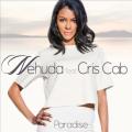 Nehuda ft. Cris Cab – Paradise (Version Française)