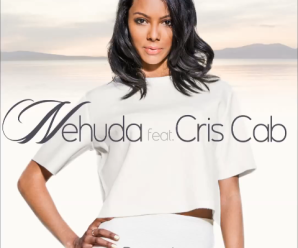 Nehuda ft. Cris Cab – Paradise (Version Française)