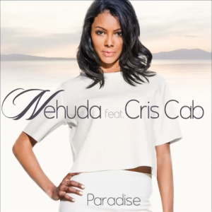 Nehuda-Paradise---French-Version