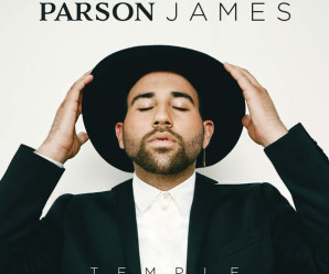 Parson James – Temple