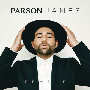 Parson-James-Temple