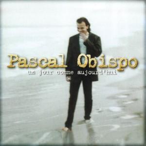 Pascal-Obispo-Tombé-pour-elle