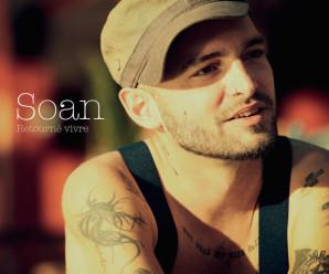 Soan – Colocation