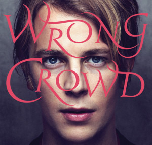 Tom-Odell-Wrong-Crowd