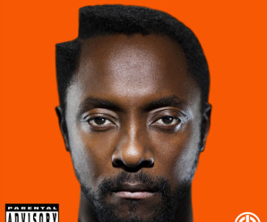 Will.i.am – Mona Lisa Smile ft. Nicole Scherzinger