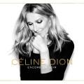 Céline Dion – Le Bonheur en Face