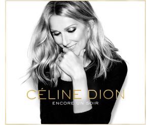 Céline Dion – A La Plus Haute Branche