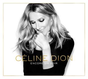 Céline-Dion-Tu-Sauras