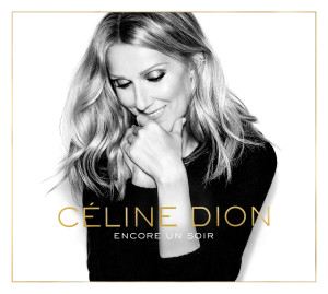 Céline-Dion-Ma-Faille