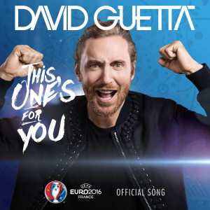 David-Guetta-This-One's-For-You