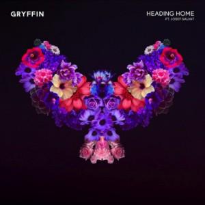 Gryffin-