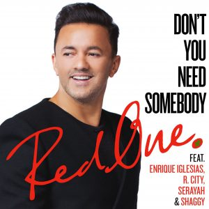 RedOne-Don't-You-Need-Somebody