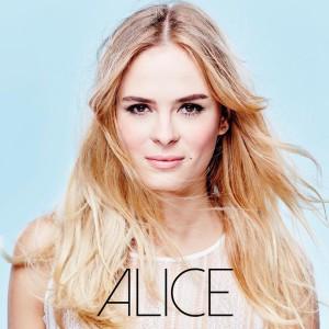 Alice-Raucoules-En-plein-coeur-de-Paris